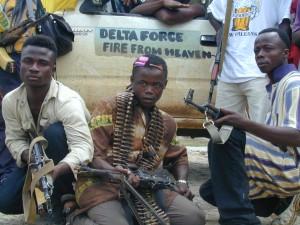 child soldiers 3