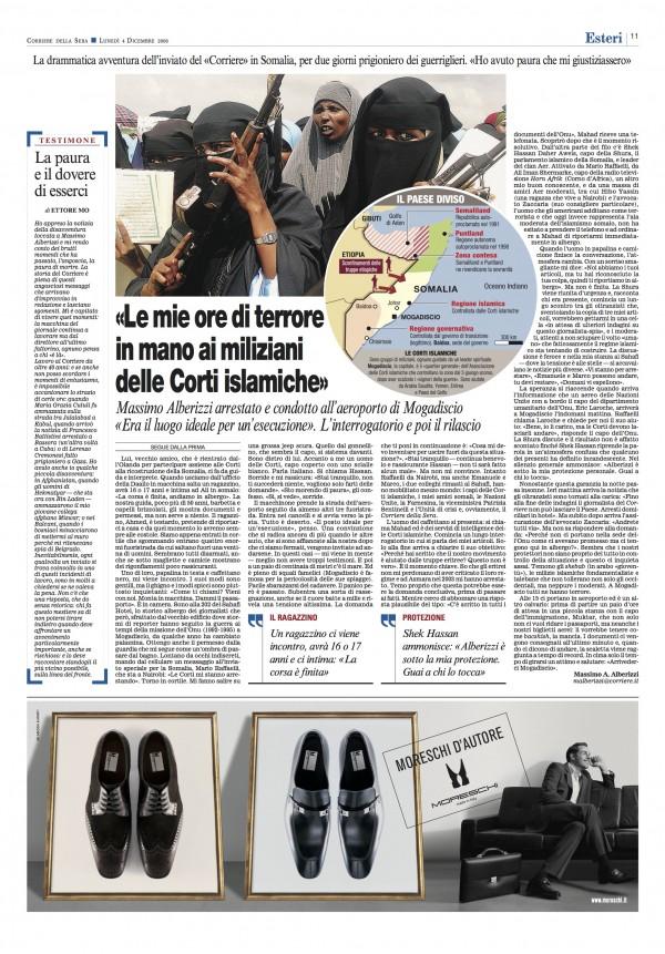 Eritrea 06-12-04 Rapimento Corsera 2