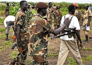 ssla_rebels_in_unity_state_august_2011_bonifacio_taban_-58caf-53cf4