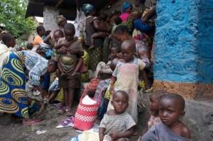 """R.D.Congo/ Ambasciatore Italia in Congo: su adozioni """"situazione complessa"""""""