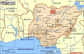 Nigeria 14-01-24 Caccia ai gay1
