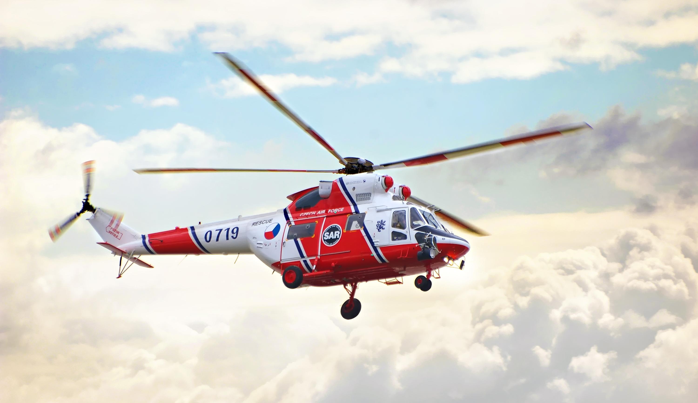 Km H Elicottero : H w cobra immagini h w cobra fotos stock alamy