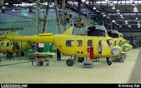 fabbrica elicotteri 2