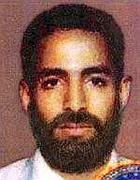 Saleh Ali Saleh Nabhan