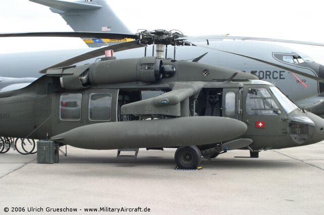 Elicottero Hercules : Tunisia pattugliatori italiani per fare la guerra ai