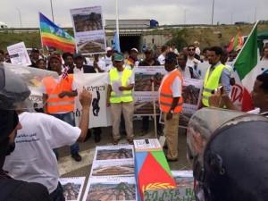 protesta eritrea-2