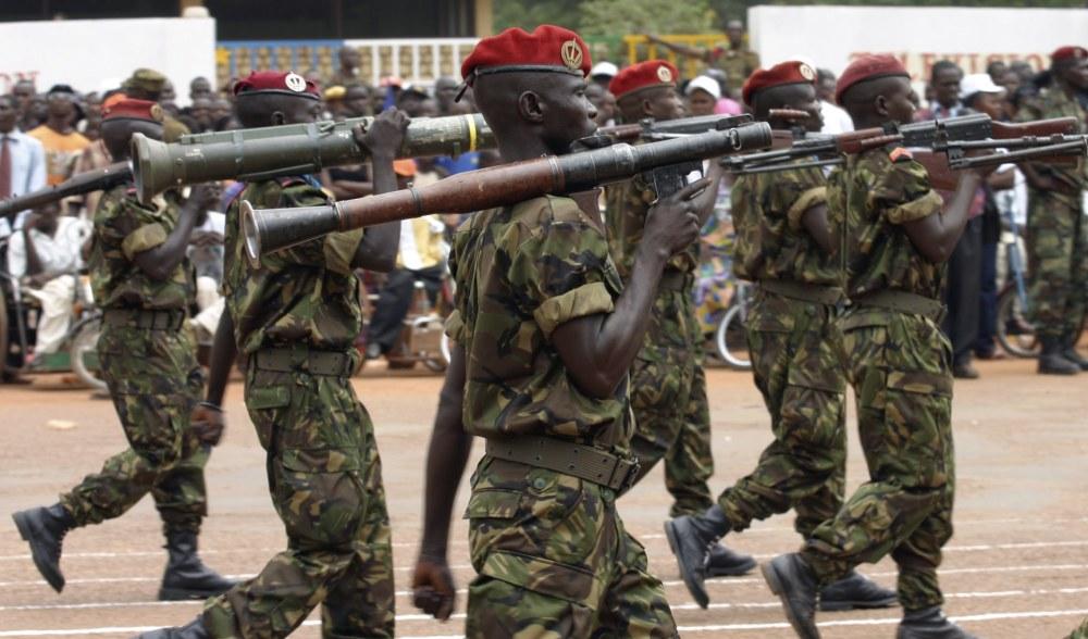 Centrafrique-Les-ressortissants-francais-en-securite