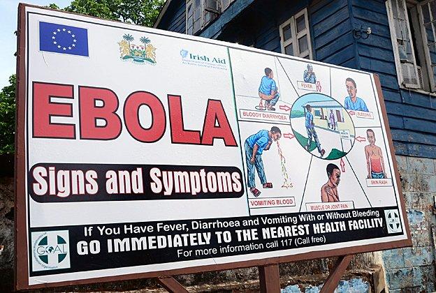 ebola-poster-at-an-angle