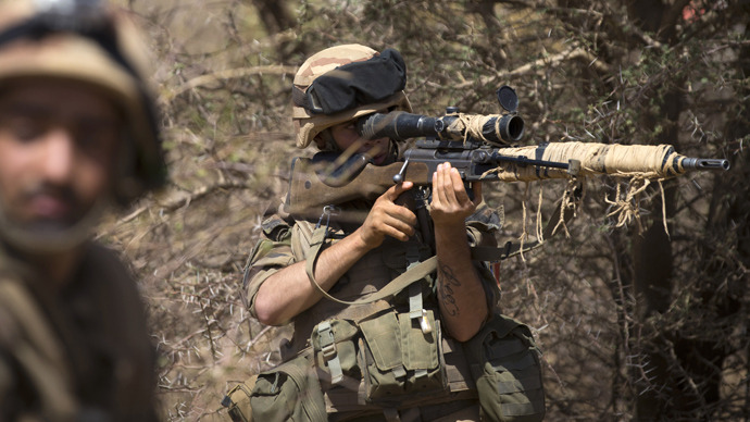 mali-french-soldiers.si