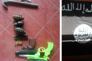 armi sequestrate 2