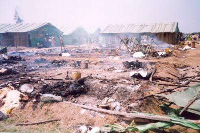 burundi_gatumba_massacre_01