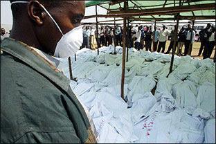 burundi_gatumba_massacre_12