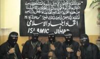 terroristi-della-jihad (3)
