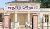 assemblea nazionale 500