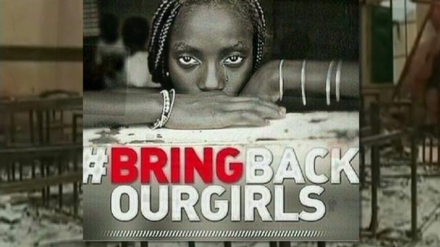 media-campaign-kidnapped-nigerian-schoolgirls