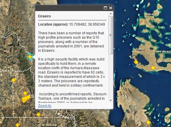 eritrea-map-screenshot (1)