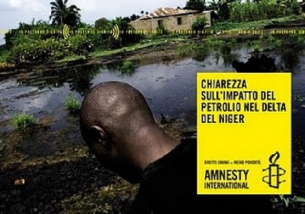 f1_0_eni-amnesty-international-italia-all-assemblea-degli-azionisti