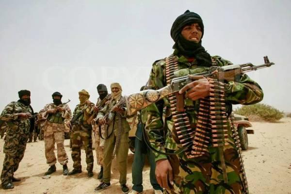 Risultati immagini per combattimenti in Mali