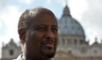 ZErai eritrea