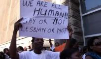 Malawi+gay+protest+