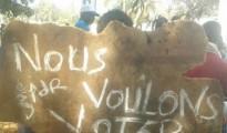 ob_71d7a0_mous-voulons-voter