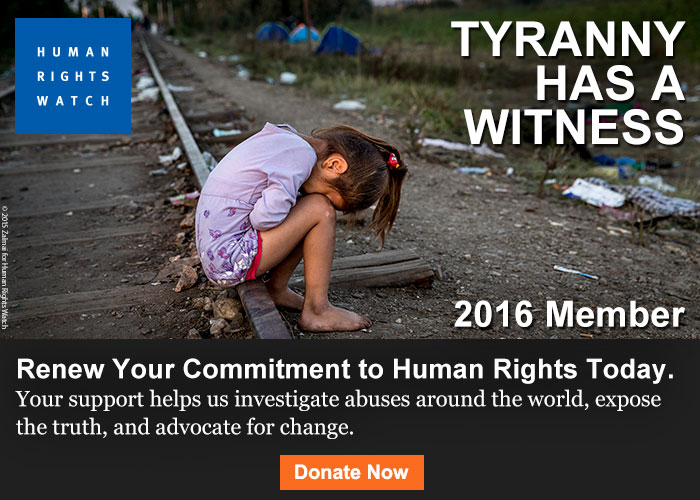 HRW-SpringMembership-Lightbox