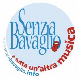 Logo SB medio