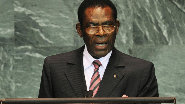 Teodoro-Obiang-Nguema-Mbaso