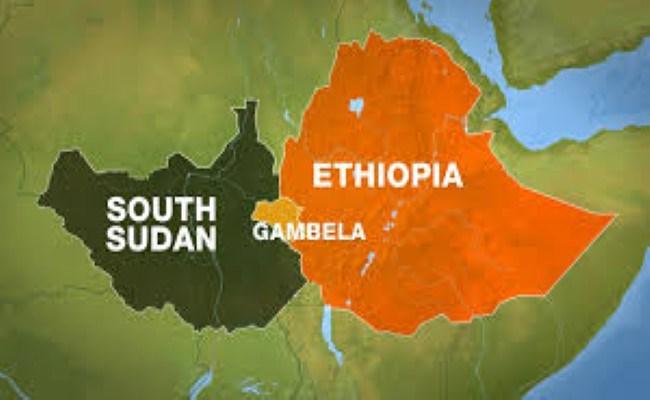 South-Sudan-gunmen-kill-140-in-raid-in-Ethiopia