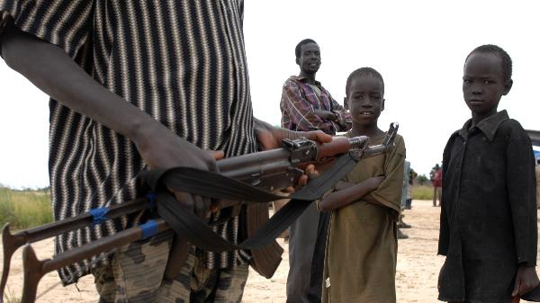 ethiopian-officials-say-south-sudanese-gunmen-killed-140-people-and-abducted-39-children-1460844380
