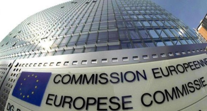 commissione europea - photo #28