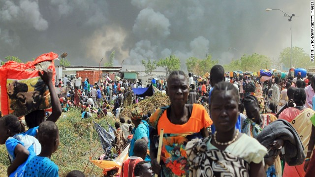 160218191631-02-south-sudan-violence-story-top