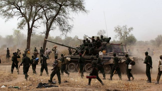379427-south-sudan-fighting