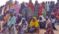 UNICEF-suspended-aid-in-Borno-district-1-696x435