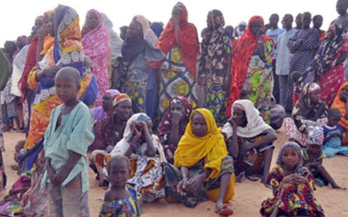 UNICEF-suspended-aid-in-Borno-district-1-696x435