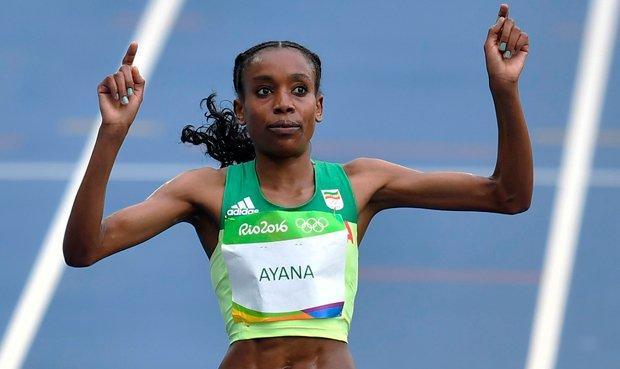 Etiope-atletismo-Noticia-793521