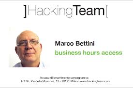 marco-bettini-business-card