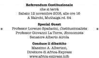 referendum-invito-fb