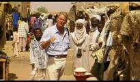 Jeffery Woodke, operatore umanitario statunitense