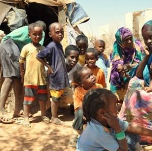 sfollati somali