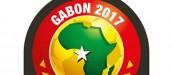 Coppa d'Africa 2017 Gabon