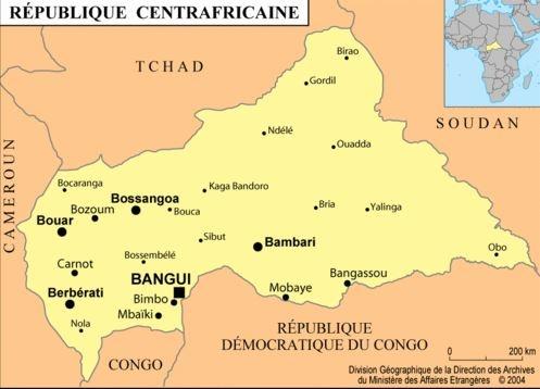 ob_4caa82_carte-centrafrique