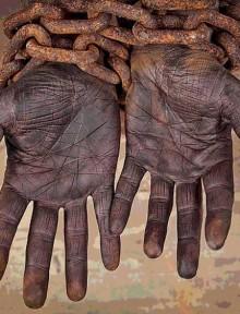 schiavi 4