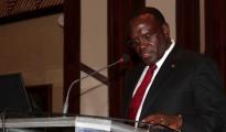 Il ministro della Sanità del Kenya dottor Cleopha Maimu indiziato per appropriazione indebita