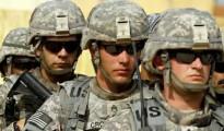 soldati usa in somalia 2