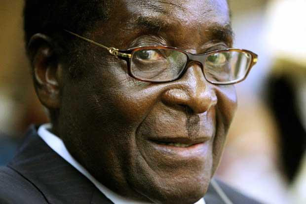 Robert-Mugabe1