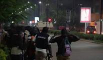 Attacco terrorista al ristorante Aziz Istanbul a Ouagadougou