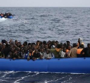 migranti-675