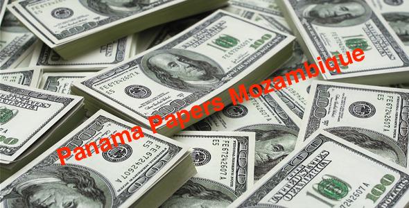 dollari panamapapers
