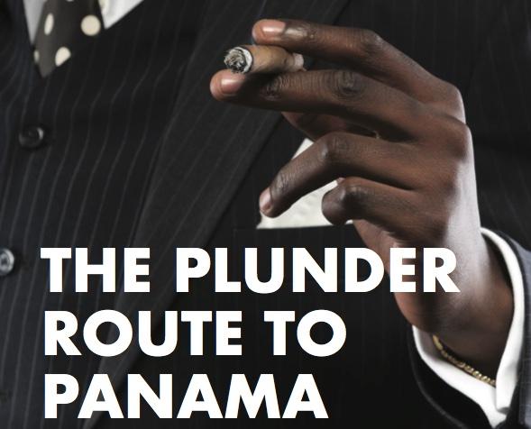 plunder_route_panama